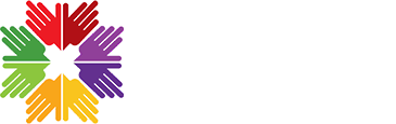 East Bay Lutheran Parish